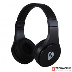 Tai nghe Bluetooth OVLENG S55