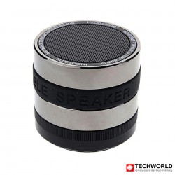 Loa Bluetooth TM01