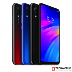 Xiaomi Redmi 7-32GB