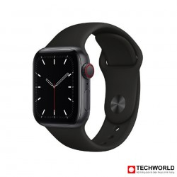 Apple Watch Series SE (LTE) 44mm - Nhôm - Esim