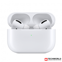 Airpods Pro - VN/A