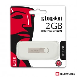 USB Kingston 2GB