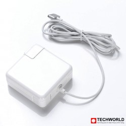 Sạc Macbook 45W