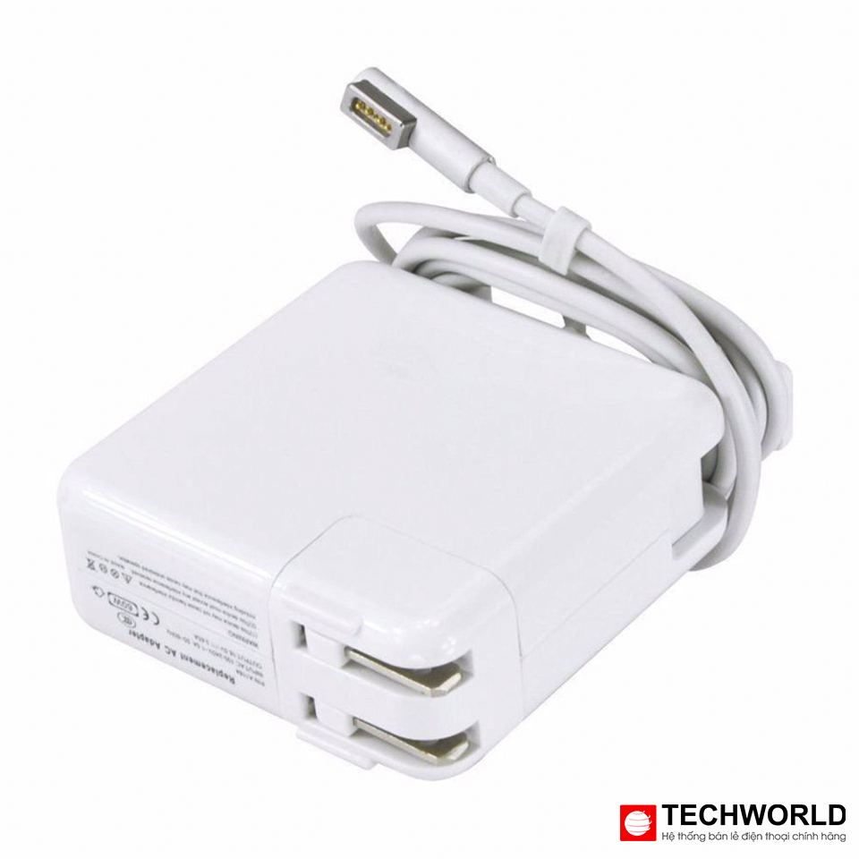 Sạc Macbook 60W